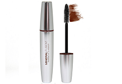 Mineral Fusion Natural Volumizing Mascara