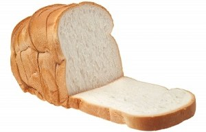 Low carb bread brands