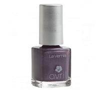 Avril Nail Polish - one of the best organic nail polish brands