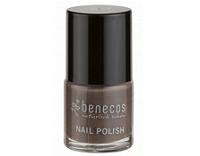 Benecos natural organic polish
