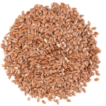 Is flaxseed gluten free?