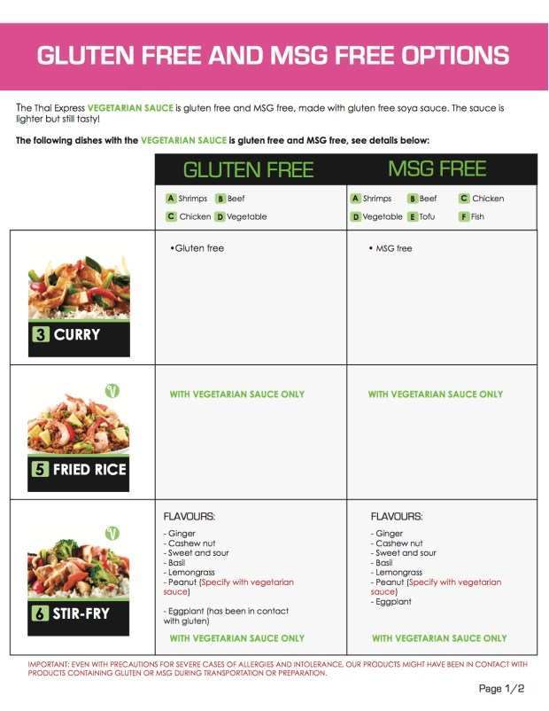 Free-Gluten-Free-MSG
