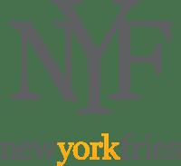 NYF_logo_1-200x183