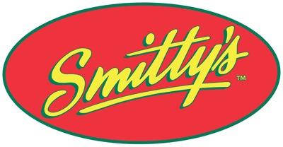 SMITTY~1_400x208.shkl
