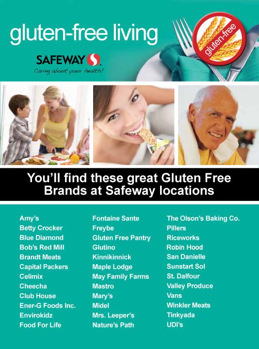 gluten_products_wk32