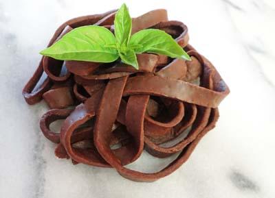 gluten_free_chocolate_pasta_uncooked