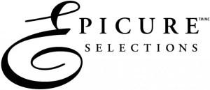 Epicure-logo-Gluten Free Regina