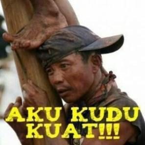 100-Gambar-DP-BBM-Bahasa-Jawa-Kocak-Lucu-Gokil-45-300x300