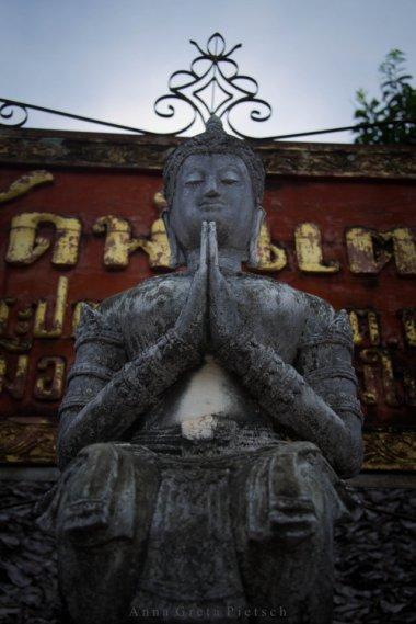 buddha_chiang_mai_thailand