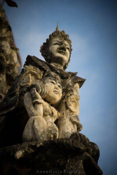figuren_tempel_chiang_mai_thailand