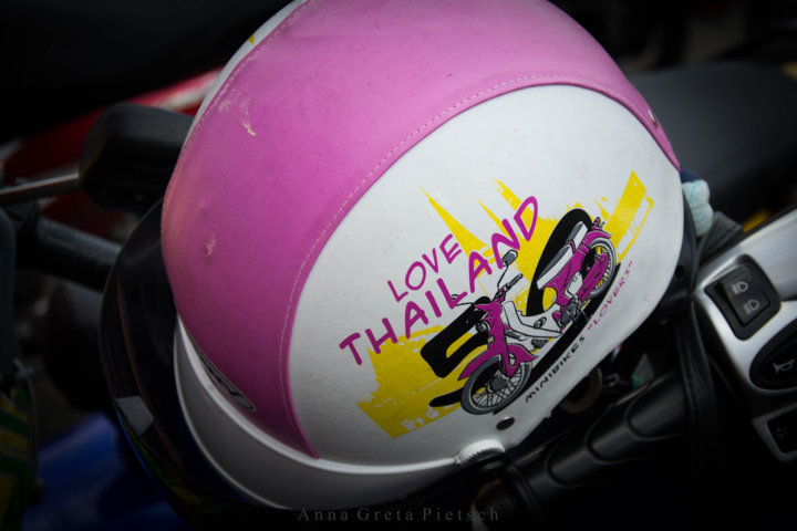 motorradhelm_chiang_mai_thailand