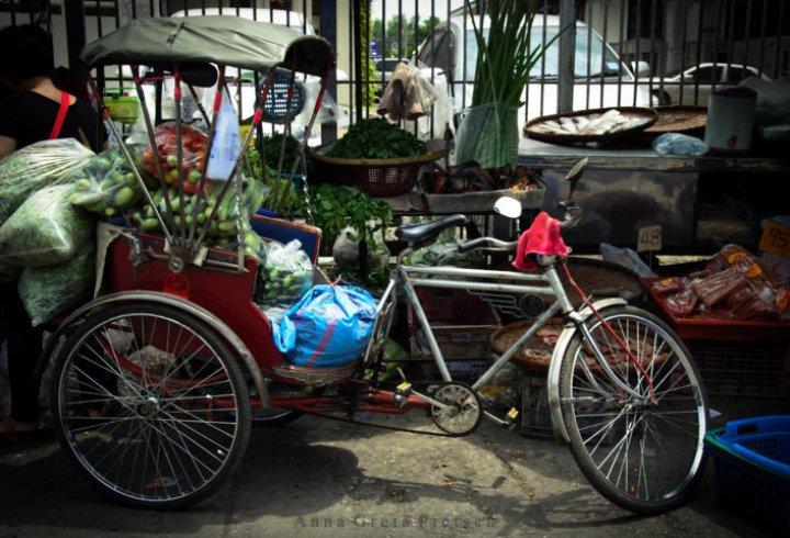 rikscha_markt_chiang_mai_thailand