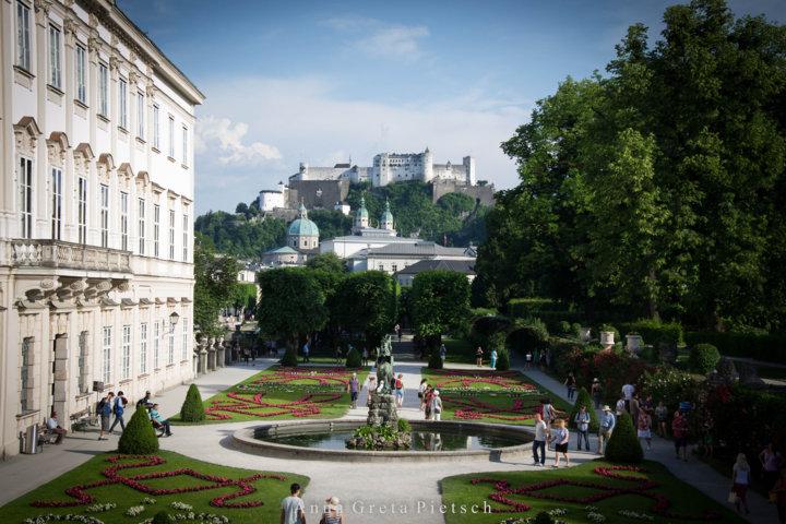 Mirabell_Garten_Salzburg