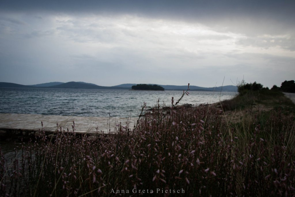 Meer_Zadar (FILEminimizer)