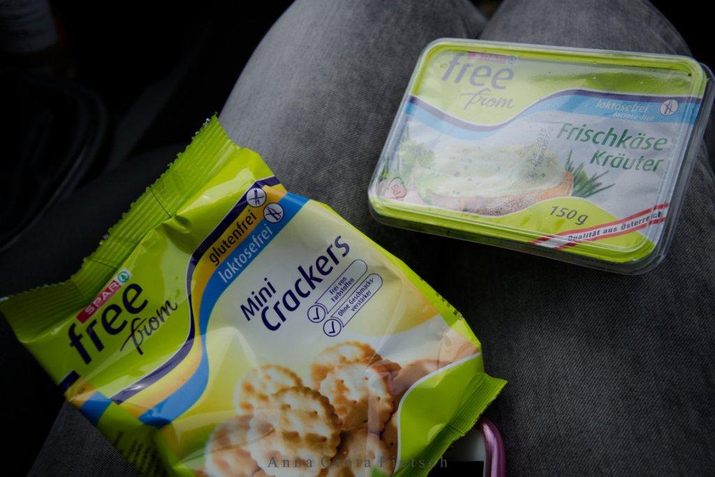 glutenfreies_Frühstück_Kroatien (FILEminimizer)