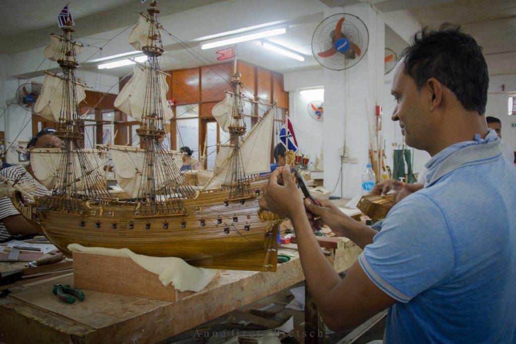 Miniaturschiffe_Mauritius-2 (FILEminimizer)