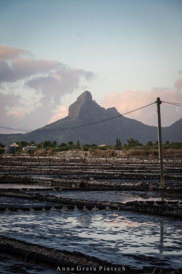 Tamarin_Mauritius_Sonnenuntergang (FILEminimizer)