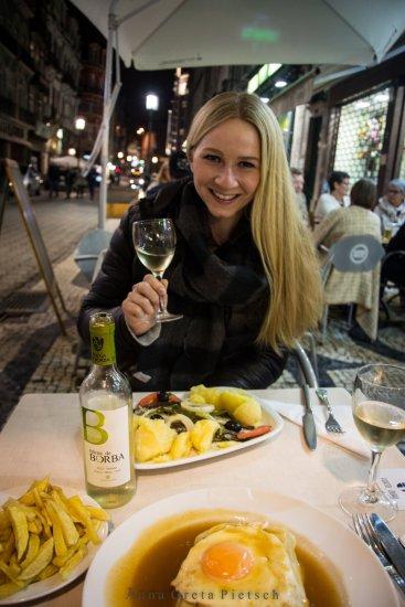 Porto_Abendessen (FILEminimizer)