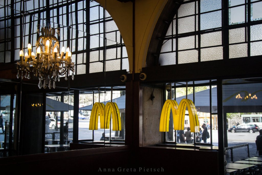 Porto_Café_Imperial_McDonald-2 (FILEminimizer)