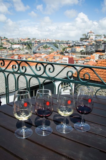 Porto_Portwein (FILEminimizer)