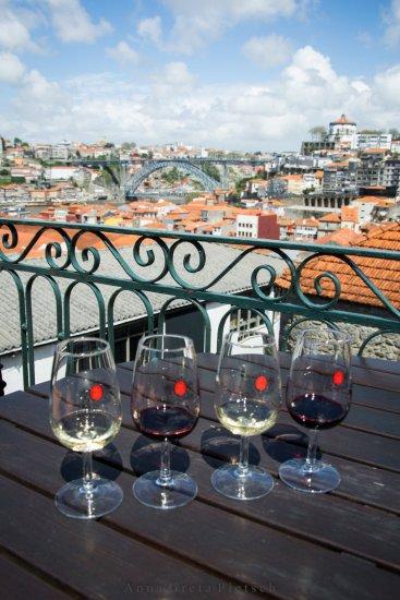 Porto_Portwein (FILEminimizer)