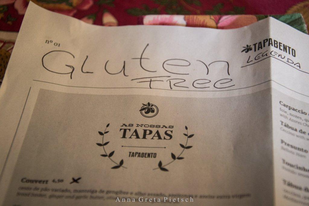 Porto_glutenfreie_Speisekarte_Tapas (FILEminimizer)