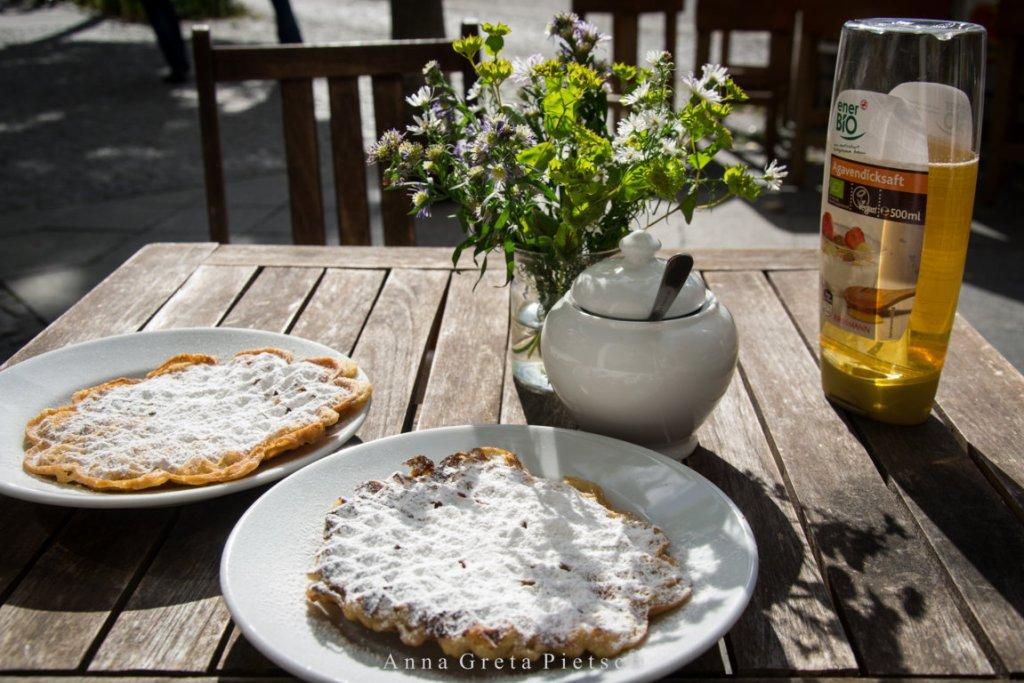 glutenfreie_Waffeln_Berlin