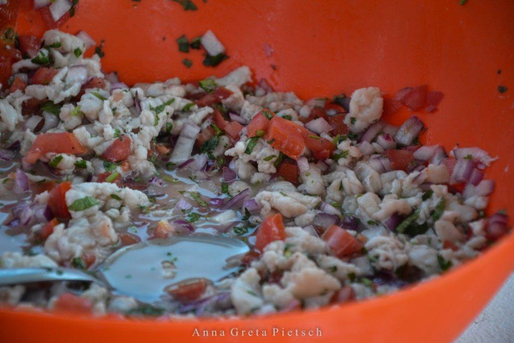 Ceviche_Mexico