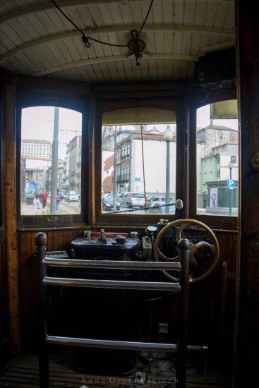 Tram_Porto