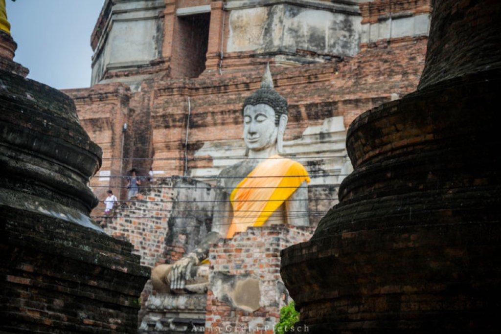 Buddha2_Ayutthaya