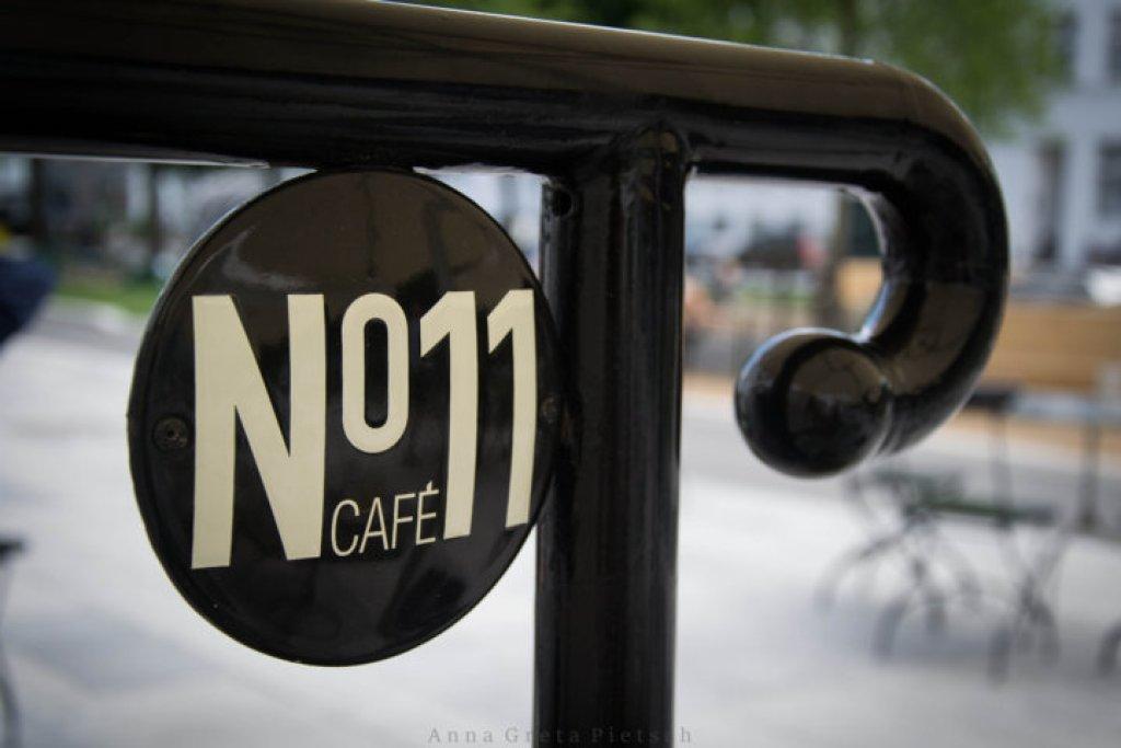 Café_Kopenhagen