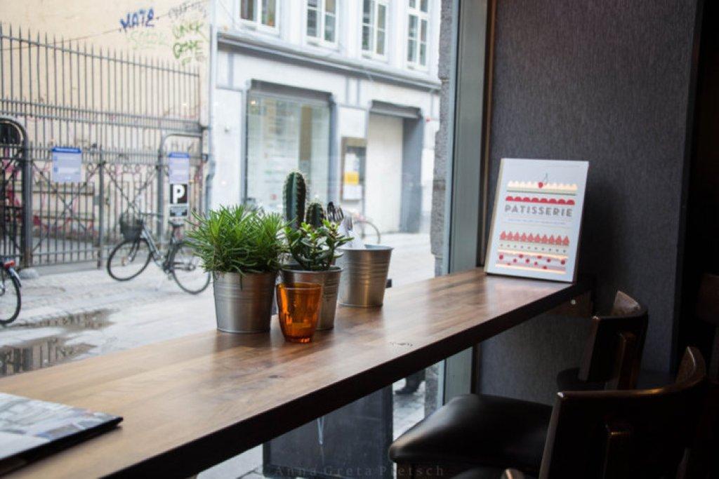 Cafe_Kopenhagen