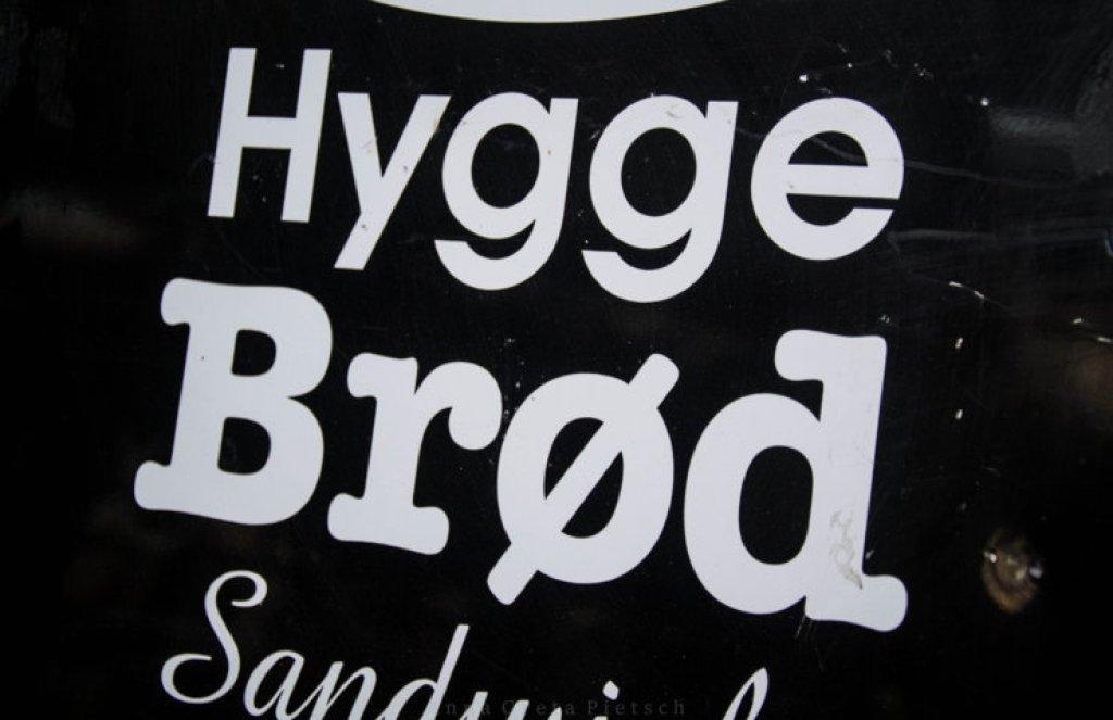 Hygge_Brot_Kopenhagen