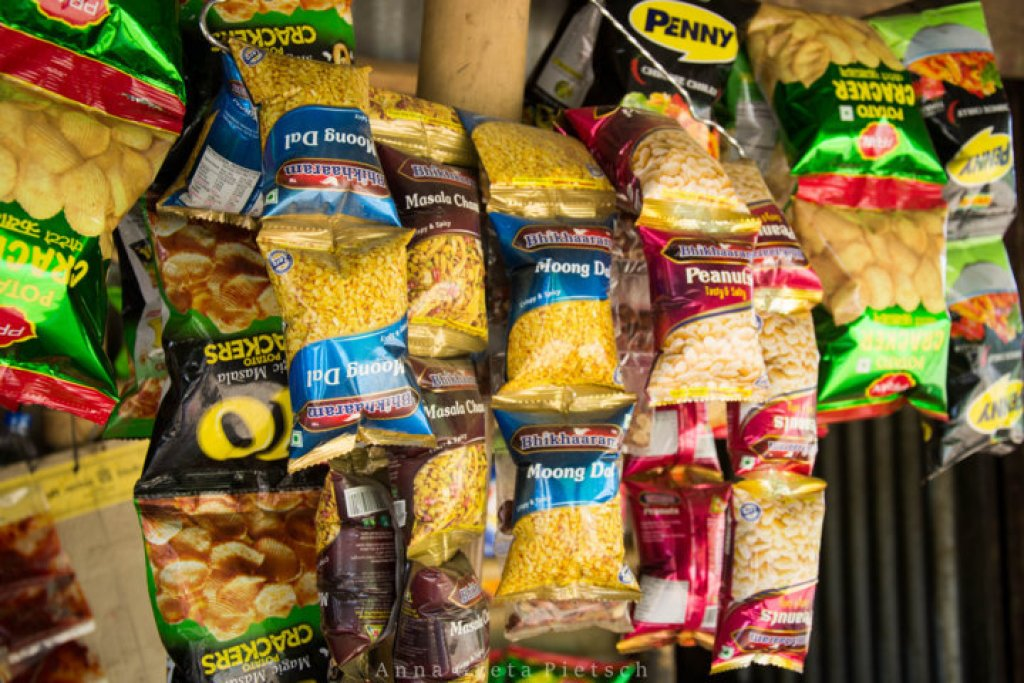snacks_nepal