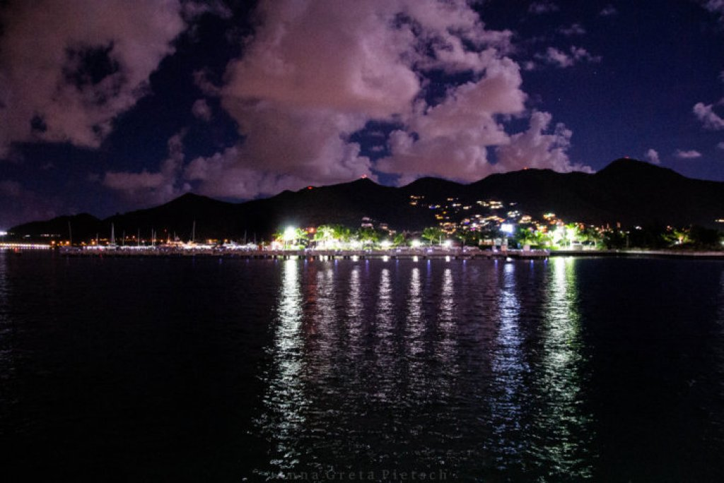 ausblick_pizza_galley_st-maarten