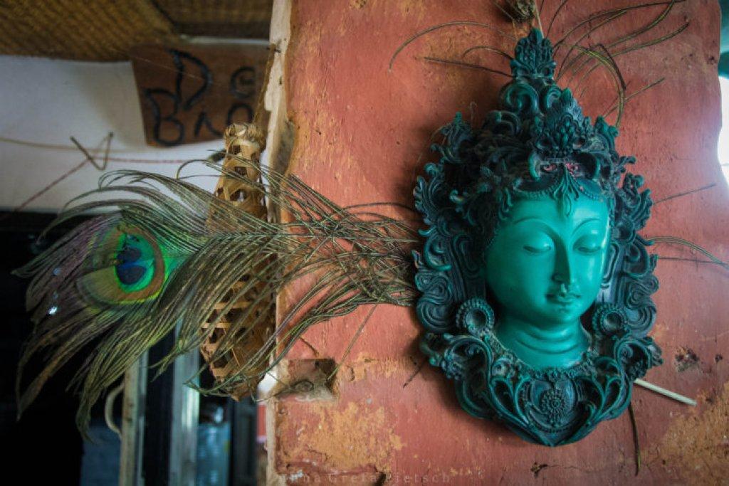 deko_panoramix_pokhara_nepal