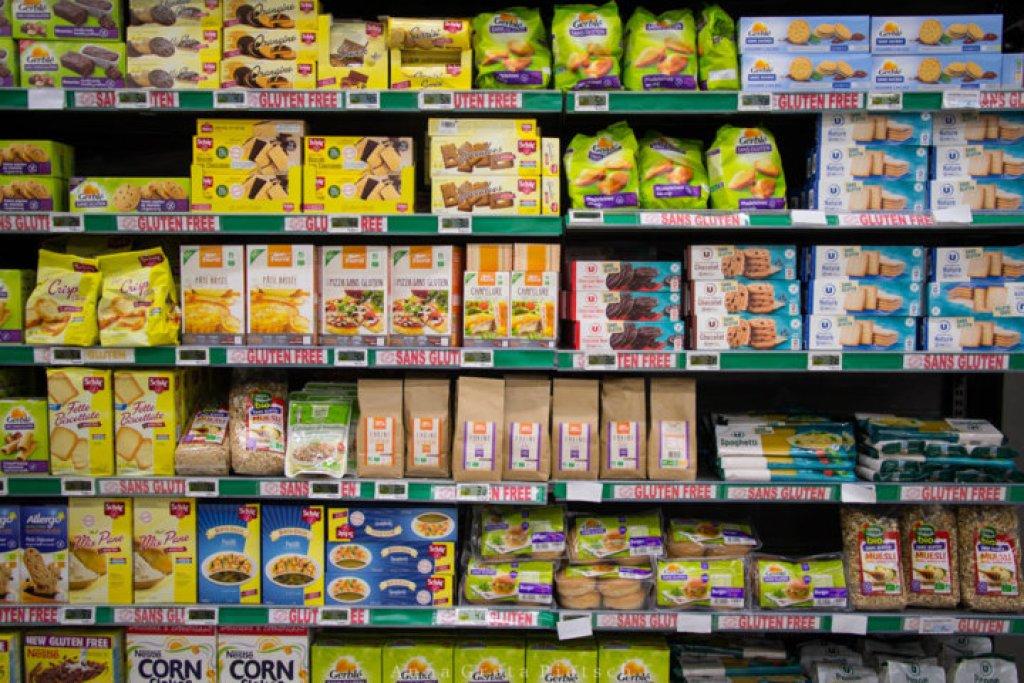 glutenfreie_lebensmittel_supermarkt_st-maarten