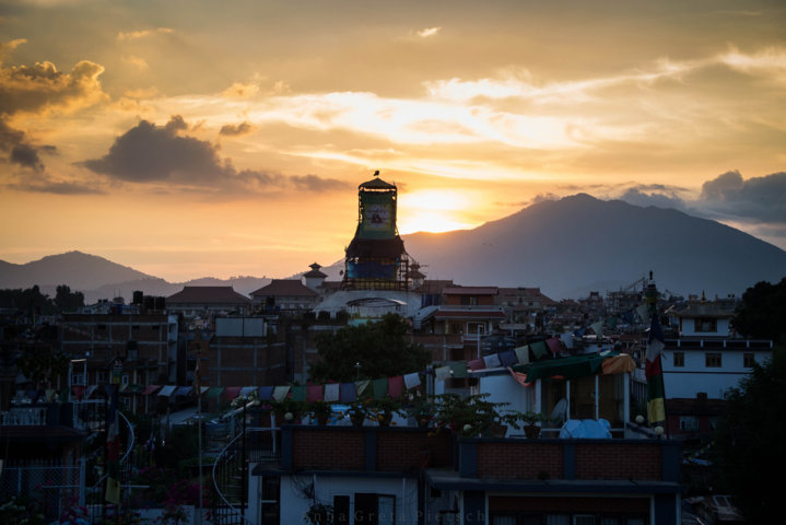 boudha_stupa_kathmandu_nepal