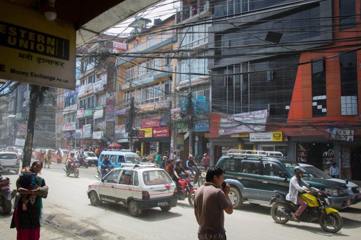 kathmandu_strasse_nepal