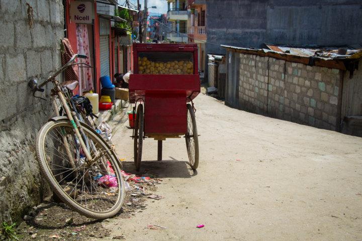 snackwagen_nepal