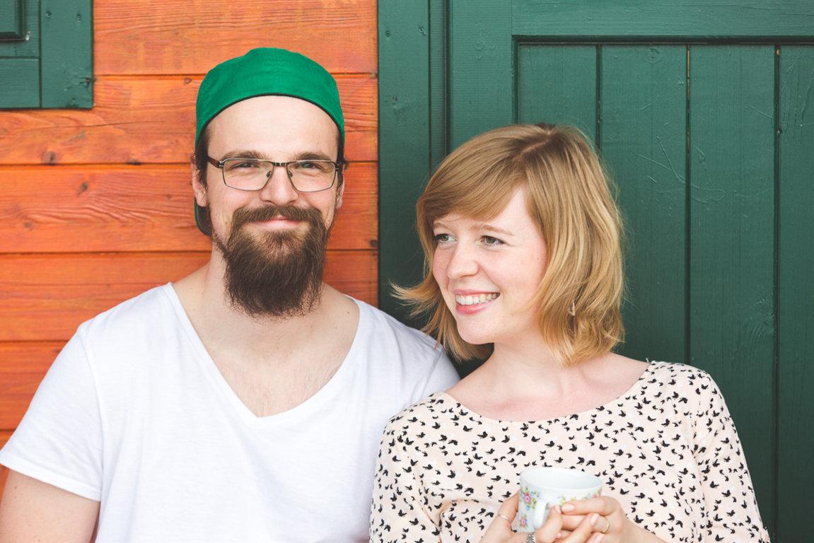 Dating-Website glutenfrei Alice Federn datieren Standorte