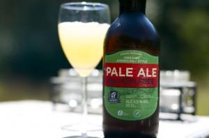 ørbæk glutenfri øl