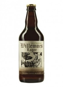 Willemoes-Lager-280x384