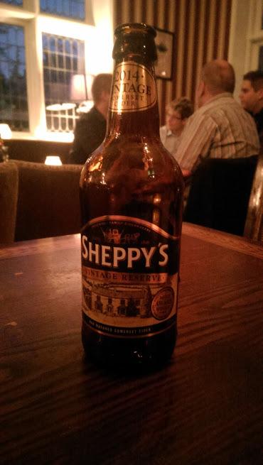 Cider 6