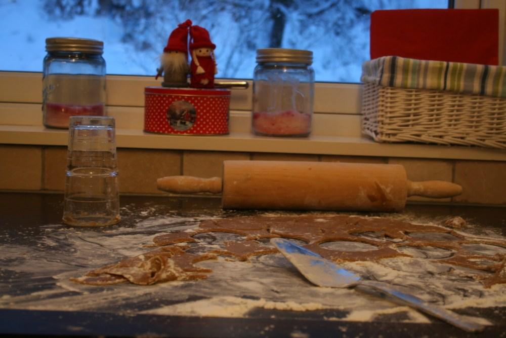015f1-pepperkakerogvannbakkels150