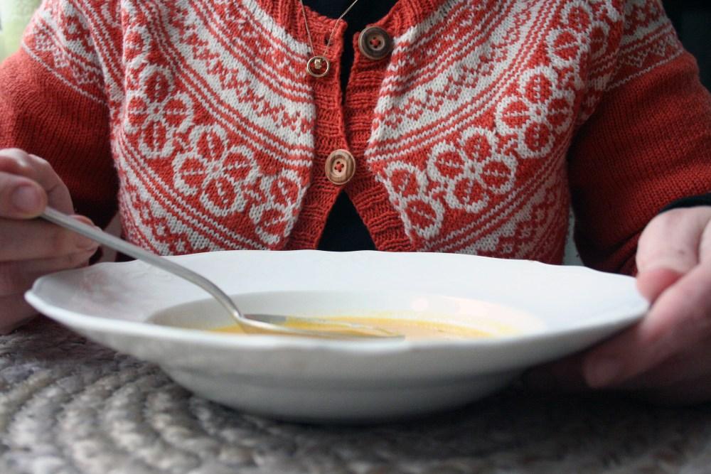 xxx-pasta-og-gulrotsuppe-118