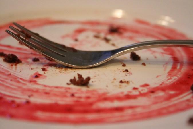 brownies uten gluten og melk