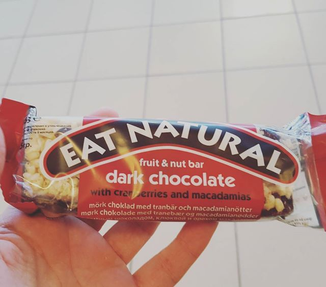 Instagram media by glutenogmelkefri - La husmorferien begynne 😉 #glutenogmelkefritt #glutenfritt #glutenfri #glutenfria #melkefri #friformelk #utenmelk