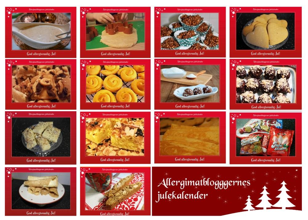 Julekalender samlet.jpg