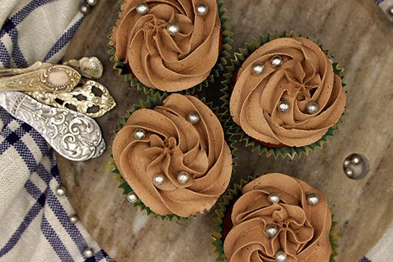 LITEN xxx Cupcakes uten gluten og melk 011